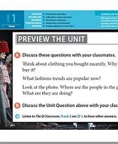 Q Skills for Success Listening and Speaking 2 Teacher Materials