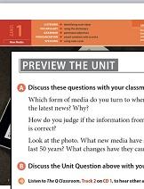 Q Skills for Success Listening and Speaking 5 Teacher Materials