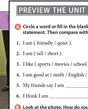 Q Skills for Success Reading and Writing Intro Teacher Materials