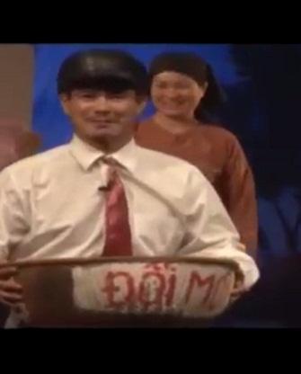 [Play]Benh SY - Luu Quang Vu