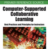 Computer-Supported Collaborative Learning Best Practices and Principles for Instructors