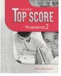 OXFORD Top Score 2 Workbook