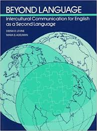 Beyond Language Intercultural Communication for English As a Second Language