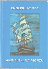 English at Sea - Angielski Na Morzu