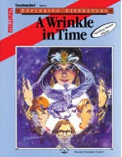 A Wrinkle in Time Literature Resource Guide