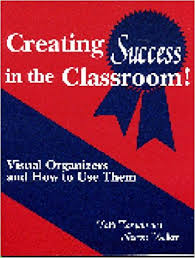 Creating Success in the Classroom Visual Organizers and How to Use Them