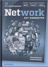 Network 2 Workbook