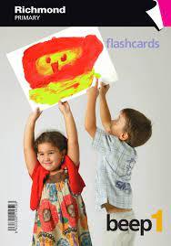 Beep 1 Flashcards