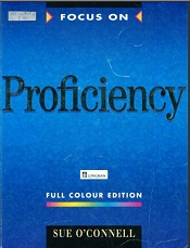 Focus on Proficiency 1998 Student Book