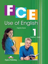 Wally Bear and Friends - ABC Book