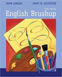 English Brushup Student Edition 5th Edition