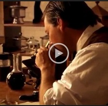 Discovery School - 100 Greatest Discoveries Medicine VIDEO