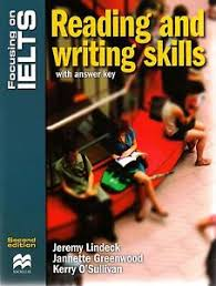 Focusing on IELTS Reading and Writing Second Edition