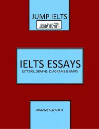Jump IELTS - IELTS Essay