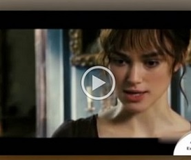 Pathways to Literature Video - Prose Unit 3 Pride and Prejudice Jane Austen