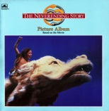 The Neverending Story Picture Album
