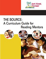 The Source A Curriculum Guide for Reading Mentors