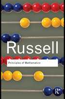The Principles of Mathematics - Russell