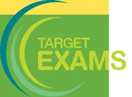 Target KET For Schools CD-ROM