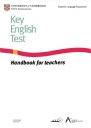 Key English Test (KET) for Schools - Handbook for Teachers 2008