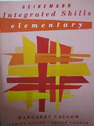 Heinemann Integrated Skills Elementary Student Book + Teacher Notes
