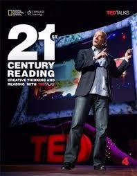 21 Century Reading 4 Students Book