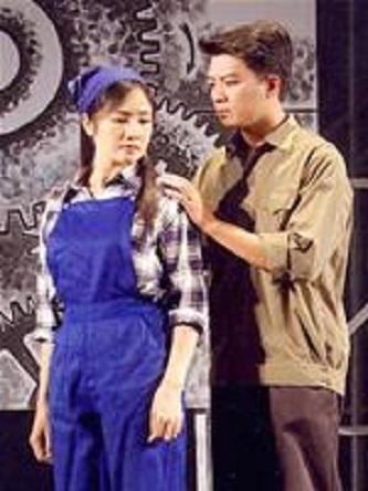 [Play]Toi Va Chung Ta - Luu Quang Vu (Movie)