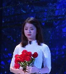 [Play]Tin O Hoa Hong - Luu Quang Vu (Full Drama)