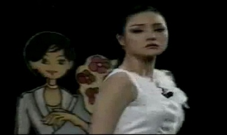 [Play]Tin O Hoa Hong - Luu Quang Vu