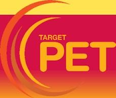 Target PET Class Audio CDs