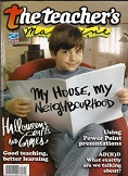 The Teachers Magazine No 118 October 2009