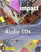 Impact 2 Workbook Audio CDs