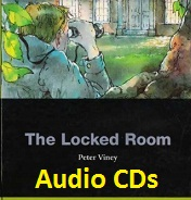 Oxford Bookworms Library 1 Locked Room Audio