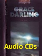 Oxford Bookworms Library 2 Grace Darling Audio