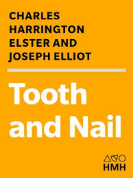 Tooth and Nail A Novel Approach to the SAT