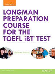 Longman Preparation Course for the TOEFL iBT Test 3rd Edition - Classroom Activities
